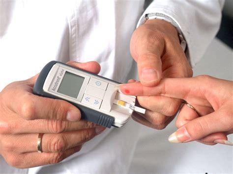 Termurah Obat Diabetes Penyakit Gula Diaptensi obat tradisional diabetes melitus terbukti uh