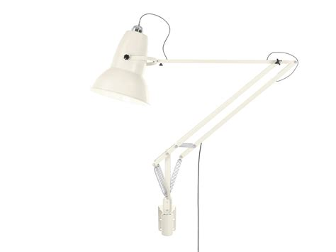 Wall Mounted Anglepoise L by Buy The Anglepoise Original 1227 Wall Mounted L