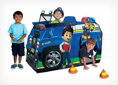 paw patrol chase police boat 29 paw patrol toys for kids obsessed with chase toy notes