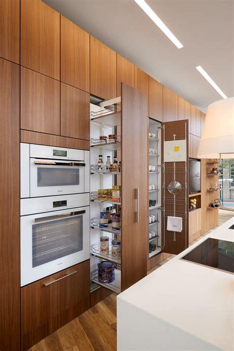kitchen cabinet veneer wood veneer natural and ovens on pinterest