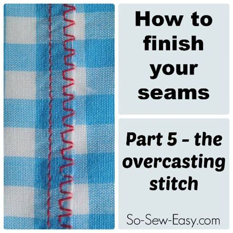 how to sew seams knitting stitches sew and knits on