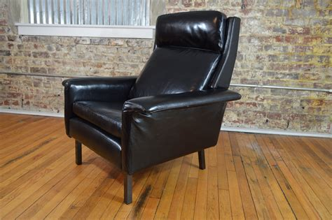 best mcm chair best mcm chair 100 best mcm chair furniture wayfair