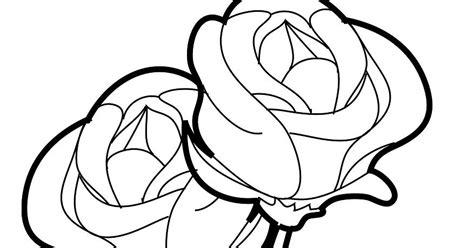 imagenes de rosas azules para dibujar rosas para dibujar rosas para dibujar