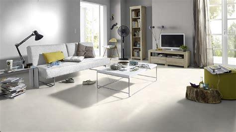 wohnzimmer wände neu gestalten regale moderne ideen