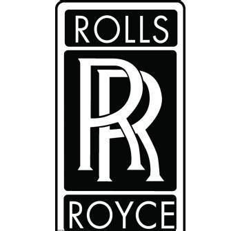 roll royce logo rolls royce logo anlamı ve resimleri