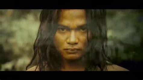 film ong bak 4 youtube ong bak 4 muay thai warrior tony jaa moi nhat youtube