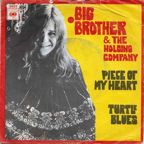 cat big brother   holding company piece   heart turtle blues cbs