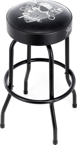 Fender Bar Stool 30 by Fender Barstool Lozeau 30 Quot Keymusic