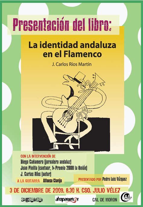 libro the cartel librer 237 a atrapasue 241 os distribuidora alternativa editorial librer 237 a errante