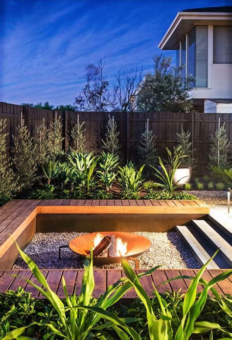 modern patio design 35 modern outdoor patio designs that will your mind