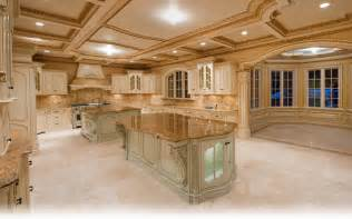 Custom Kitchen Design Nj Custom Kitchens Cabinetsbath Custom Kitchen Design By Luxury Rachael Edwards