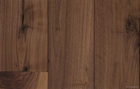 Walnut Wood Floor by Black Walnut Flooring Oak Broad
