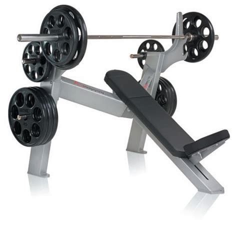 epic weight bench freemotion epic olympic incline bench f214 fitnesszone
