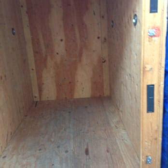 Door To Door Moving Pods by Door To Door Storage Moving 17 Photos Self Storage