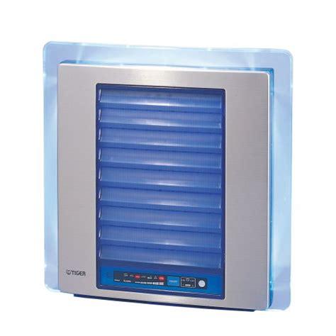 buy low price tiger hepa air purifier aptg25 air purifier mart