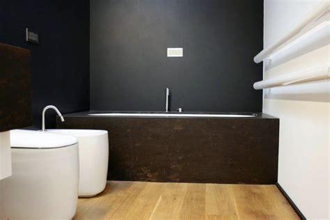 parquet per il bagno posare il parquet in bagno si pu 210 di giacomo pavimenti sas