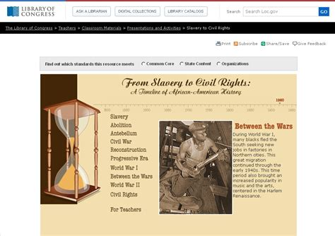 Civil Rights Movement Timeline 14th Amendment 1964 Act Xs On Movement To End Modern Slavery Time