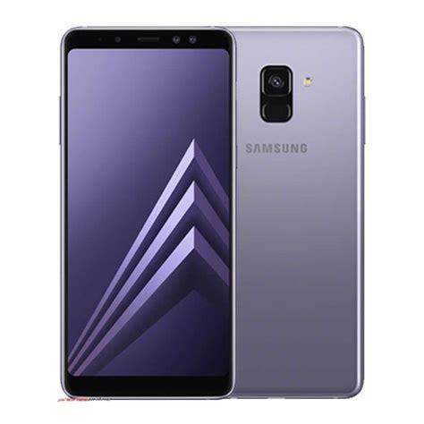 Harga Samsung A6 A6 harga samsung galaxy a6 plus 2018 dan spesifikasi juli