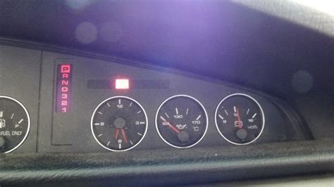 Audi Check Engine Light by Use Vag To Reset Check Engine Light On A6 Audi