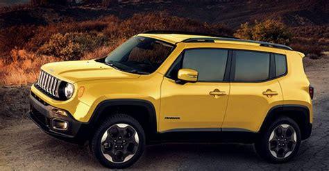 jeep renegade 2020 price 2020 jeep renegade review engine price car news reviews