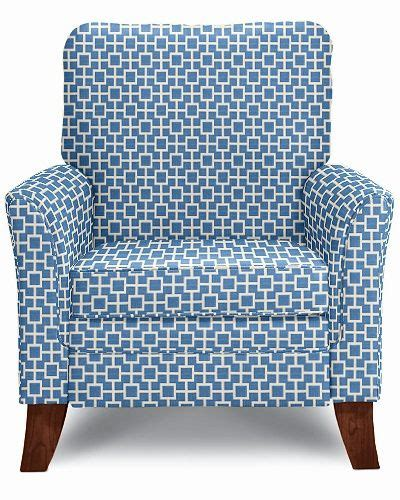 woodmont high leg recliner riley high leg recliner by la z boy an option to go with