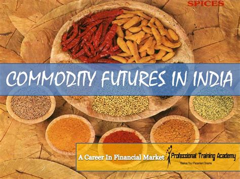 how to start a commodity trading business commodities options trading india akowedananipa web fc2