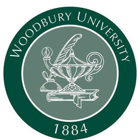 Woodbury Mba Tuition by Woodbury Woodbury Traffic Light