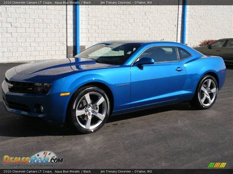 blue 2010 camaro 2010 aqua blue camaro for sale 2013 listings autos post