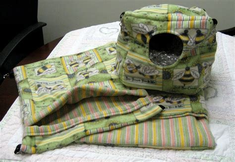 ferret bedding friends of ferret shelters prize 11 quot bee tween you