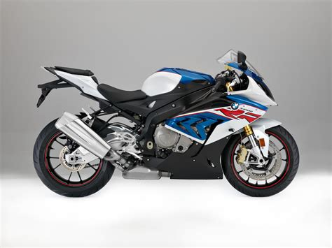 bmw bicycle 2017 new specification updates for selected 2017 bmw