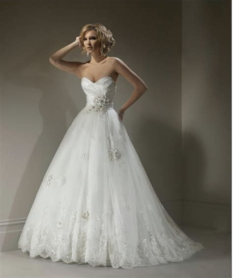 Wedding Dresses Brands by China Designer Brand Wedding Dresses Z 144 China