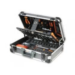 cassetta attrezzi completa beta valigia porta attrezzi beta 2056e betafer