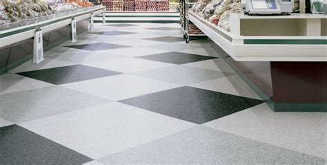 armstrong floor tile vct wonderful vinyl tile flooring