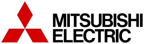 mitsubishi logo png image mitsubishi electric logo svg png logopedia