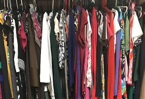 closet clothing z 97 5