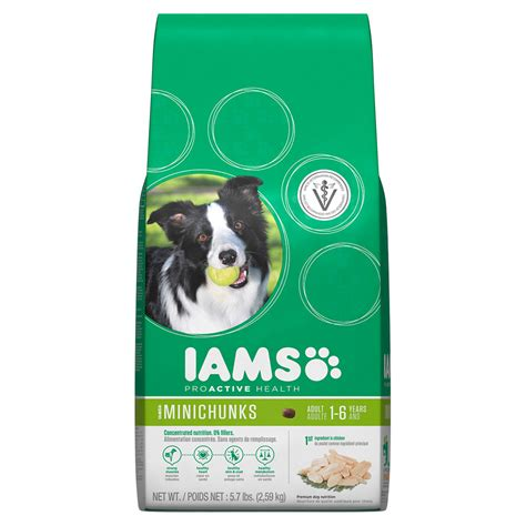 iams food puppy iams pet food reviews 28 images iams iams mini chunks shespeaks reviews iams