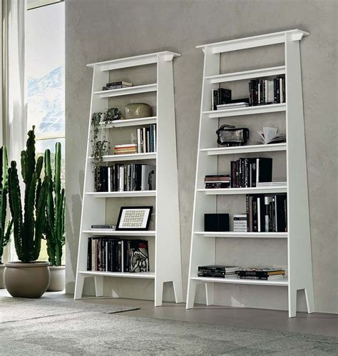 modular bookshelves ikea from modular to minimal trendy bookcases for the