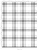 printable quad paper best photos of mm grid paper printable grid graph paper