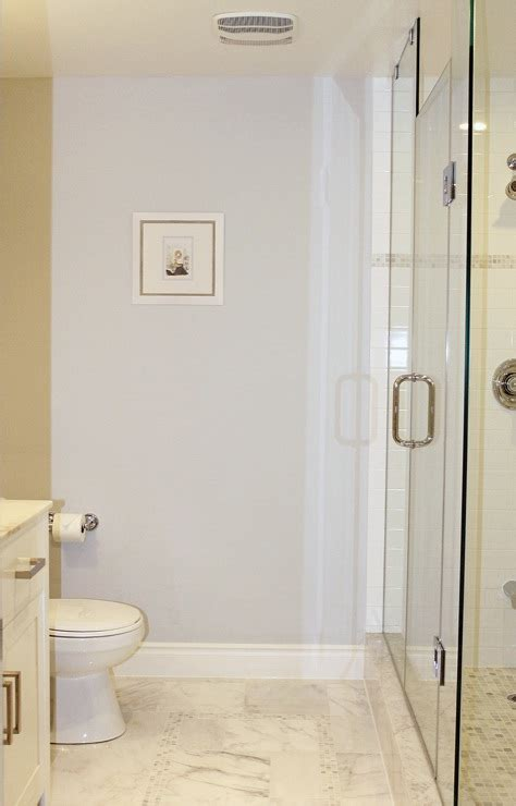 valspar bathroom paint bathroom valspar polar star