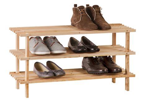 Schuhe Platzsparend Aufbewahren by Aufbewahrung B 252 Cher Kleider Schuhe Obi Ratgeber