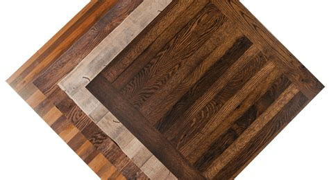 solid wood table tops made to order solid wood restaurant table tops timeworn