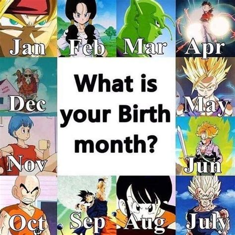 what character are you which character are you dragonballz amino