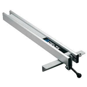 delta 10 table saw fence table saw fence ebay