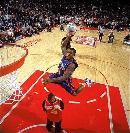 imagenes basquetbol jordan qu 233 es el basquet o baloncesto concepto