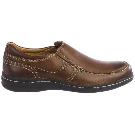 johnston and murphy shoes johnston murphy mccarter shoes for save 48