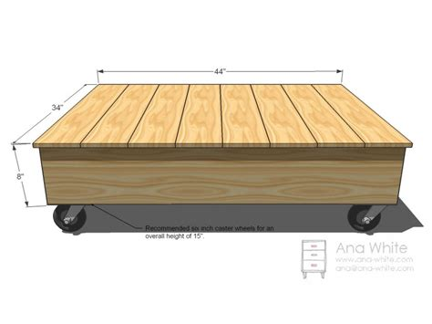 Dimensions Of A Coffee Table Coffee Table Astonishing Coffee Table Dimensions For Inspiring Your Own Idea Dimensions Coffee