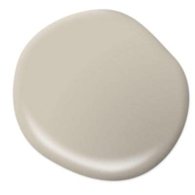 behr paint color rumors 1000 ideas about behr marquee on behr behr