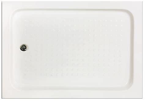duschwannen duschtasse rechteckduschwanne xcm ohne
