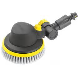 Karcher T50 Patio Cleaner by Karcher K2 Home Pressure Washer And T50 Patio Cleaner