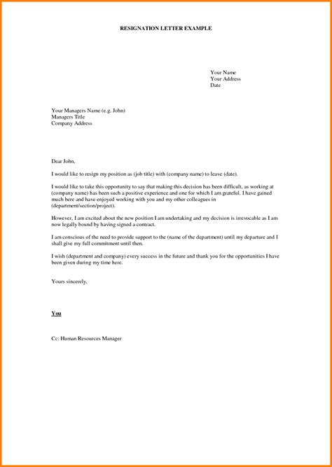 sample cover letters for resume letter writing proper format career